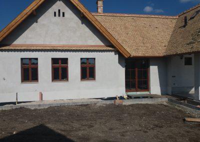 rukistore-szekesfehervar-ajto-ablak-fa-nyilaszaro13