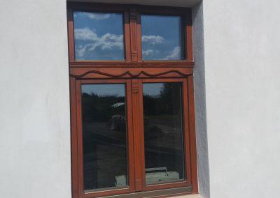 rukistore-szekesfehervar-ajto-ablak-fa-nyilaszaro14