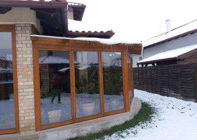 rukistore-szekesfehervar-ajto-ablak-fa-nyilaszaro15