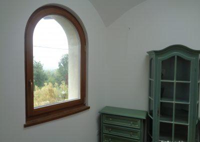 rukistore-szekesfehervar-ajto-ablak-fa-nyilaszaro20