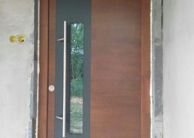 rukistore-szekesfehervar-ajto-ablak-fa-nyilaszaro21