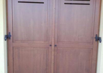 rukistore-szekesfehervar-ajto-ablak-fa-nyilaszaro22