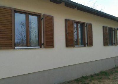 rukistore-szekesfehervar-ajto-ablak-fa-nyilaszaro25