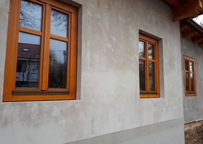 rukistore-szekesfehervar-ajto-ablak-fa-nyilaszaro26