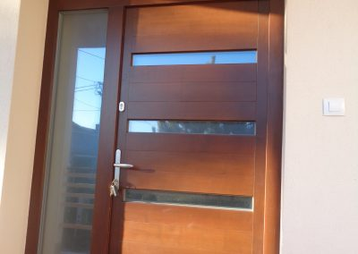 rukistore-szekesfehervar-ajto-ablak-nyilaszaro