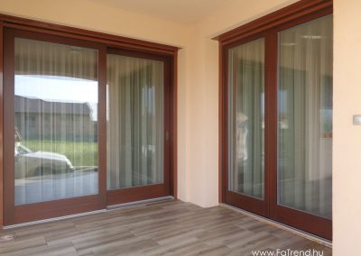 rukistore-szekesfehervar-ajto-ablak-nyilaszaro04