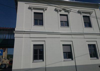 rukistore-szekesfehervar-ajto-ablak-nyilaszaro10
