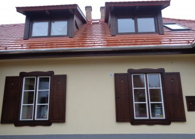 rukistore-szekesfehervar-ajto-ablak-nyilaszaro18