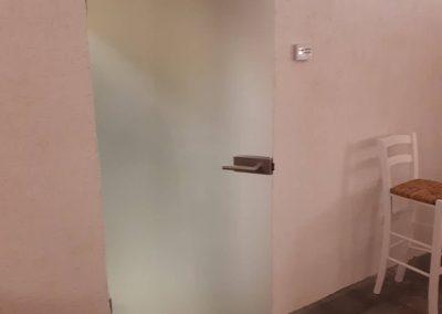 rukistore-szekesfehervar-ajto-ablak-uveg-nyilaszaro