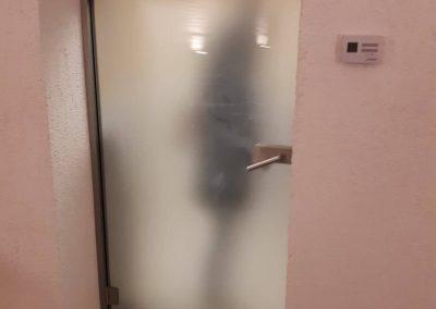 rukistore-szekesfehervar-ajto-ablak-uveg-nyilaszaro02