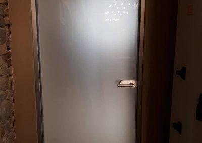 rukistore-szekesfehervar-ajto-ablak-uveg-nyilaszaro03